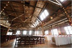 Gallery   Greenpoint Loft - A unique BK Venues event space
