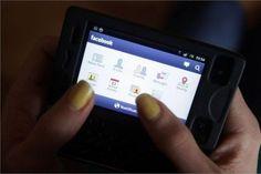 Facebook hakkında bilmedikleriniz! resimleri - Güncel - Foto Galeri | Sayfa 6