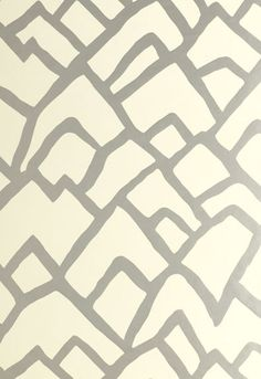 Best prices and free shipping on F Schumacher products. Find thousands of designer patterns. $5 swatches. Item FS-5003300.