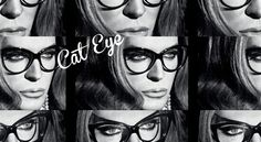 ON MI FAVORITES LIST CAT EYE SUNGLASSES Extreme Sensuality #musthave #grlpwr #love #loveit #cute #igers #lifestyle #trend #trendy #look #outfit #style #shopping #blog #fblog #bloglovin #fashion #fblogger #fashionblog #fashiongram #fashionista #instacool #instagood #instamood #instastyle #instamoment #accessories #girl #me #beatiful #follow #instalike #selfie #photooftheday #lookoftheday