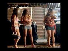 prostitutas disney prostitutas en arganda del rey