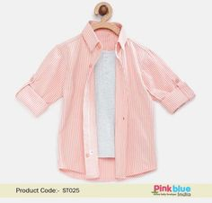 a2aeb56850de 17 Best baby clothes online india images