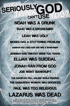 bibled.