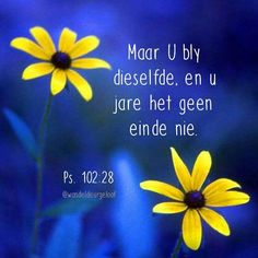 Bible Art, Bible Verses, Scriptures, Spirit Flights, Afrikaans Quotes, Inspirational Qoutes, Special Quotes, Religious Quotes, My Spirit