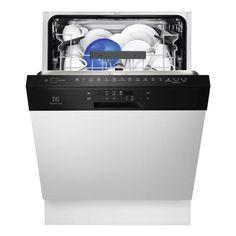 369.99 € ❤ Top #Promos #Electromenager - #ELECTROLUX Lave-vaisselle encastrable 60cm Bandeau Noir - 13 couverts - A+ ➡ https://ad.zanox.com/ppc/?28290640C84663587&ulp=[[http://www.cdiscount.com/electromenager/lave-vaisselle/electrolux-esi5516lok-lave-vaisselle-encastrable/f-1102502-eleesi5516lok.html?refer=zanoxpb&cid=affil&cm_mmc=zanoxpb-_-userid]]