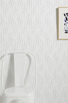 7 Minimal Bedroom Inspiration Ideas Minimal Bedroom Design Cole And Son Wallpaper