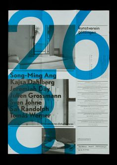 268 Kunstverein gottingen