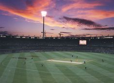 The Brisbane Cricket Ground, commonly known as The Gabba, is a major sports stadium in Brisbane, the capital of Queensland. It is named after the suburb of Woolloongabba, in which it is located. Chota trivia: The first tied Test in 1960-61, between Australia and West Indies, was played on this ground.