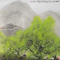 Du Yingqiang- (4)