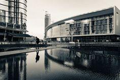 Milano - Porta Nuova by Silvano Dossena on 500px