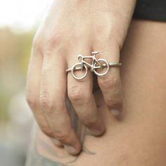 Bronze Topsider Ring design inspiration on Fab.