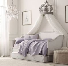 Bellina Twin Daybed