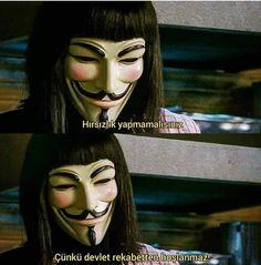 V For Vendetta 2005, Natalie Portman, Halloween Face Makeup, Film, Blog, Movie, Film Stock, Cinema, Blogging