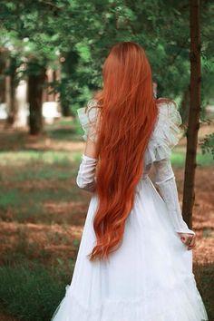 rachel more Atk redhead