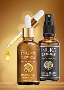 Hair Serum, Hair Growth Oil, Beauty Makeup, Personal Care, Pure Products, Product Brochure, Entrepreneurship, Business, Board