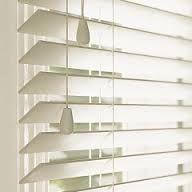 7 Best Timber Venetian Blinds Images Blinds Blinds For Windows
