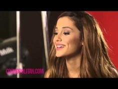 Ariana Grande 'I Was Naughty Little Girl' - http://oceanup.com/2014/01/11/ariana-grande-i-was-naughty-little-girl/
