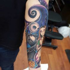 155 Forearm Tattoos For Men (with Meaning) - Wild Tattoo Art Cover Up Tattoos, Arm Tattoos For Guys, Love Tattoos, Unique Tattoos, Tattoos For Women, Tatoos, Tattoo Shops In Nyc, Best Tattoo Shops, Original Tattoos
