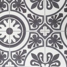 Baroque Vinyl Lisbon 909 By Lifestyle Floors Kitchen Floor Lino, Bathroom Lino Floor, Mosaic Bathroom, Vinyl Flooring Uk, Vinyl Flooring Bathroom, Bathroom Vinyl, Bathroom Ideas, Bathroom Gray, Design Bathroom