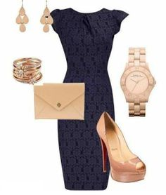 SelenArt: Платье в гардеробе.Модные идеи!