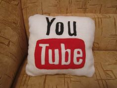 You Tube: how to subscribe and support independent music / artists