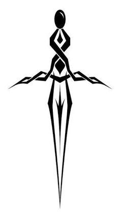 dagger design - Google Search