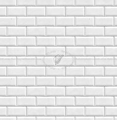 Metro wall cladding stone texture seamless 07819