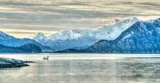 Bilderesultat for isfjell vinter fjell is snø