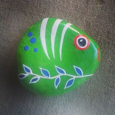#fish                                                       …
