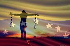 Mi Verdad Sobre Venezuela!!!