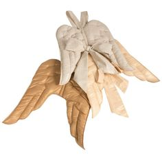Maileg Angel Wings | Smitten for the Wee Generation