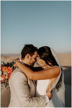 Pre Wedding Photoshoot, Bridal Shoot, Post Wedding, Wedding Ideas, Wolf Photography, Diana Wedding, Wedding Portraits, Dune, Destination Wedding