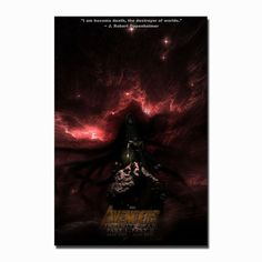 Y-394 Batman Animated Series Joker Laughing Fish 27x40 24x36 Hot Poster
