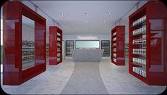 redpharmacy2.jpg 576×330 pixels