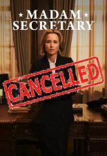 Download - the page that shows today's episodes of your favorite TV series on TVseriesPage Madam Secretary Tv Series, All Tv, Today Episode, Full Episodes, Tv Shows, Free, Tv Series