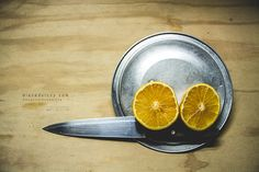 PH Diana Dulcey #FoodPhotography #FoodStyling #visualstoryteller