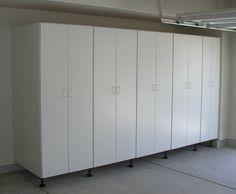 Ikea Varde Hack Google Search Garage Storage Unitsgarage