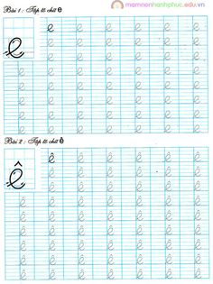 Cursive Writing Practice Sheets, Cursive Handwriting Practice, Learning Cursive, Cursive Writing Worksheets, Alphabet Tracing Worksheets, Letter Tracing, Alphabet Letter Crafts, Cursive Alphabet, Cursive Small Letters
