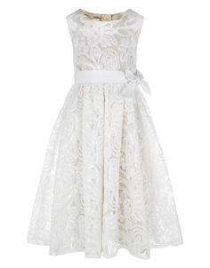this is the one I brought with me to CA Sheena Dress