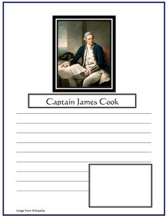 Canadian Explorers Notebooking pages (part Curriculum, Homeschool, True North, Social Studies, Fur Trade, Notebook, Study, Science, Explore