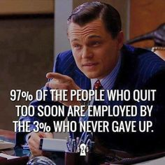Read best quotes from Leonardo Dicaprio for motivation. Leo Dicaprio's quote images are best source of inspiration specially for youngster & entrepreneurship with success. Great Quotes, Quotes To Live By, Me Quotes, Motivational Quotes, Inspirational Quotes, Qoutes, Night Quotes, Believe, Leonardo Dicaprio Quotes