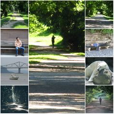 Weekly Photo Challenge: SOLITUDE - What alone time looks like... #photography #solitude #inspiration