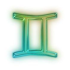 Oroscopo di marzo 2014 per il segno Gemelli Frame, Blue, Design, Fashion, March, Astrology, Picture Frame, Moda, Fashion Styles