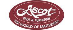 Cloud Nine Archives - Ascot Beds & Furniture