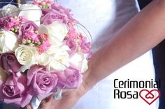 Precisando organizar seu evento!. Cerimonial Rosa X. Veja no Guia Novas Noivas:http://bit.ly/1eKQTP2