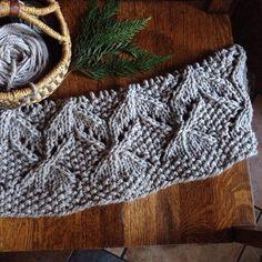 Iconosquare – Instagram webviewer Handmade Christmas, Knitting, Instagram Posts, Accessories, Fashion, Knit Patterns, Breien, Moda, Tricot