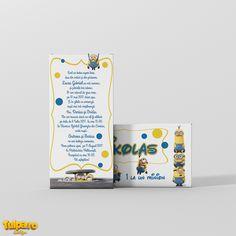 Îndulceşte invitaţii cu această invitaţie de botez delicioasă, care se poate personaliza cu orice temă sau personaj de desene animate. În preţ este inclus ambalajul personalizat şi ciocolată Schogetten.  La cerere se pot realiza ambalaje şi pentru alte mărci de ciocolată. De asemenea, se pot personaliza şi lateralele invitaţiei. Orice, Tableware, Character, Sailor, Dinnerware, Tablewares, Dishes, Place Settings