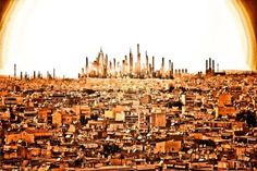 Εγκαινιάζεται η έκθεση φωτογραφίας «Ανδρομέδα» την 1η Φεβρουαρίου. Mosaics, Paris Skyline, Travel, Art, Art Background, Viajes, Kunst, Destinations, Traveling