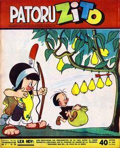 MUNDO QUINTERNO: TAPAS DEL SEMANARIO PATORUZITO Donald Duck, Tapas, Disney Characters, Fictional Characters, Comic Books, Comics, World, Journals, Comic Strips