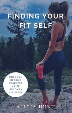 So you arrive at the gym keen to make a change. What next? Unsure where to begin – Let me guide you. Read about how to go about using weights, how to order your workout for best results, HIIT…